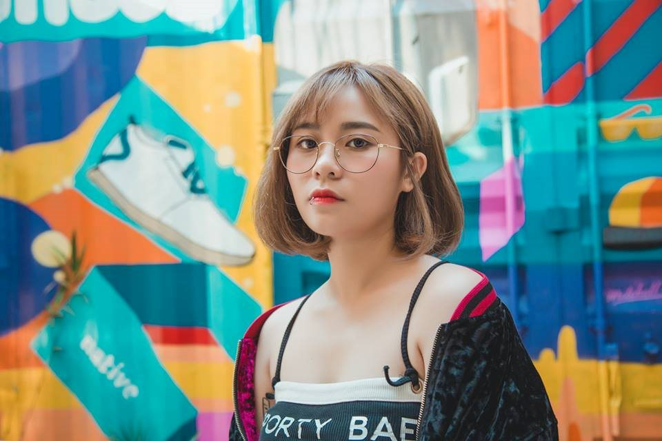 "Top 5 ""Hot Streamer"" Viet Nam duoc de cu tham gia AllStar 2018 - Misthy"