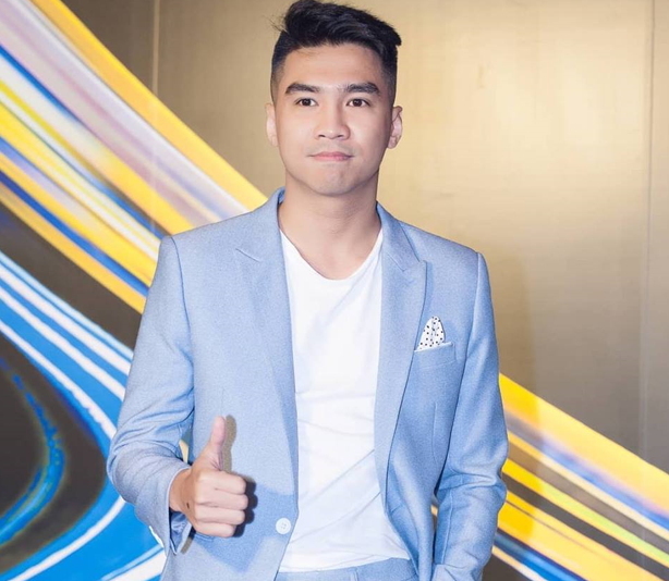 "Top 5 ""Hot Streamer"" Viet Nam duoc de cu tham gia AllStar 2018 - Pewpew"
