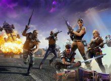 Top 5 game sinh tồn mobile hay nhất hiện nay